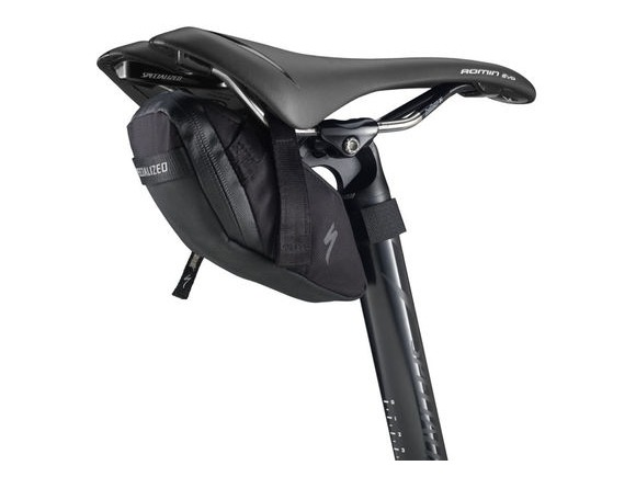 Specialized Micro Wedgie Seat Bag click to zoom image