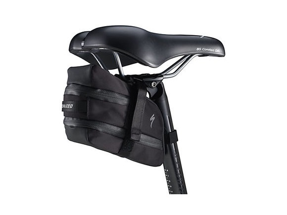 Specialized Wedgie Seat Bag click to zoom image