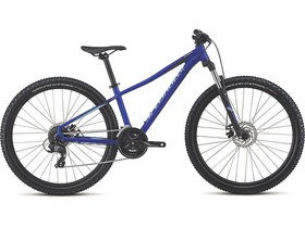 Specialized Womens Pitch 650b