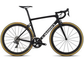 Specialized Mens S-Works Tarmac