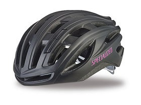 Specialized Womens Propero 3