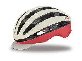 Specialized Womens Airnet Ltd