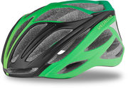 Specialized Aspire Womens Helmet M 55-59cm Matte Cali Fade 2018 Colourway click to zoom image