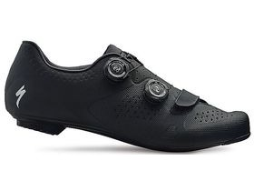 Specialized Torch 3.0 Road Shoes Black