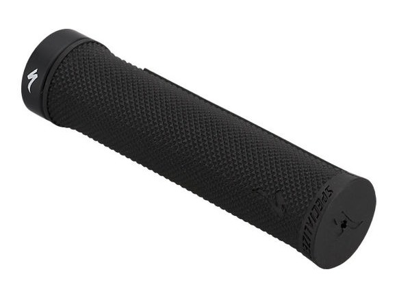Specialized Sip Locking Grips click to zoom image