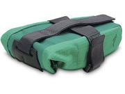 Specialized Seat Pack Medium Medium Acid Mint  click to zoom image