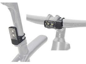 Specialized Stix Sport Combo Lightset 2 LeD