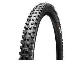 "Specialized Hillbilly Grid 2Bliss Ready 29"" x 2.3"