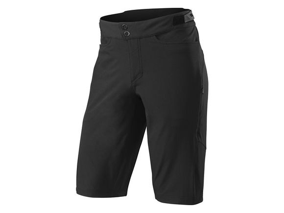 Specialized Enduro Comp Shorts click to zoom image