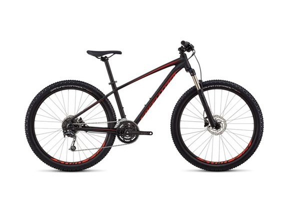 Specialized Pitch Expert 650b Mens click to zoom image