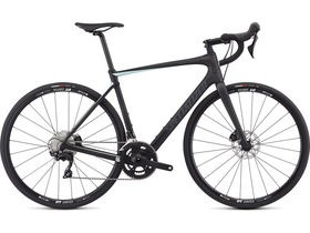 Specialized Mens Roubaix Sport