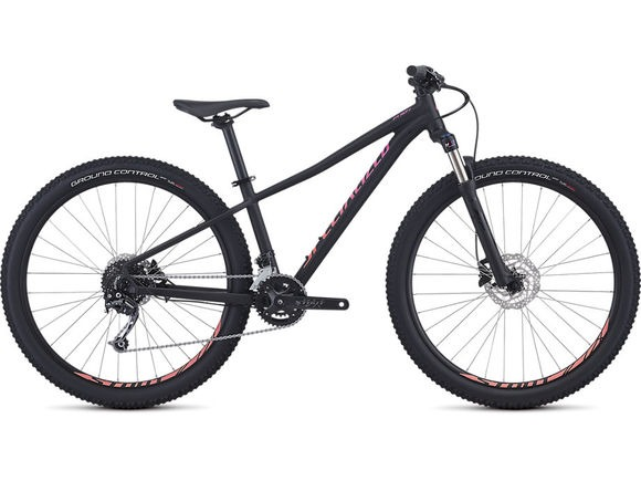 Specialized Womens Pitch Expert 650b click to zoom image