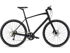 Specialized Mens Sirrus Elite Alloy