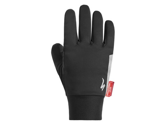 Specialized Element 1.0 Gloves click to zoom image