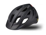 Specialized Centro with Mips M/L 56-60cm Matte Black  click to zoom image