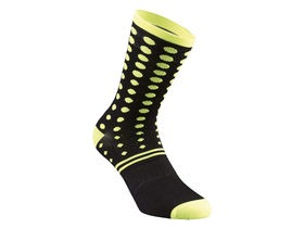 Specialized Dots Socks