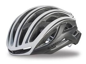 Specialized S-Works Prevail 11 Helmet