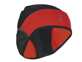 Specialized Under Helmet Headwarmer Gore Windstopper