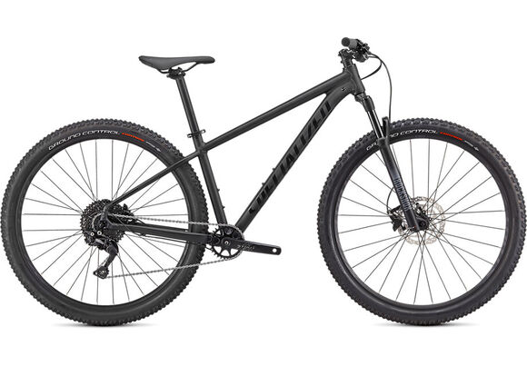 Specialized Rockhopper Elite 27.5 click to zoom image