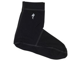 Specialized Windtex Socks