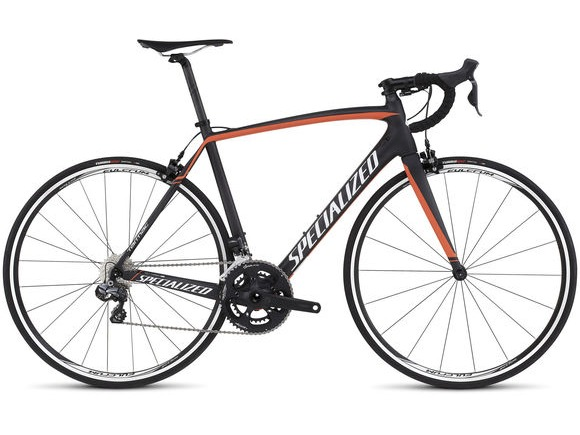 Specialized Tarmac Comp UDi2 click to zoom image