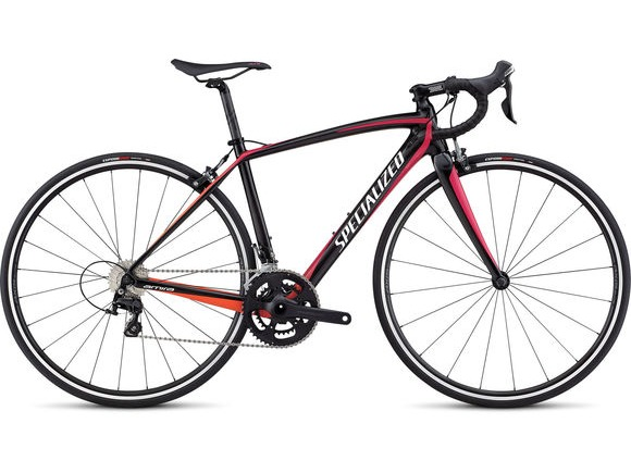 Specialized Amira Sport click to zoom image