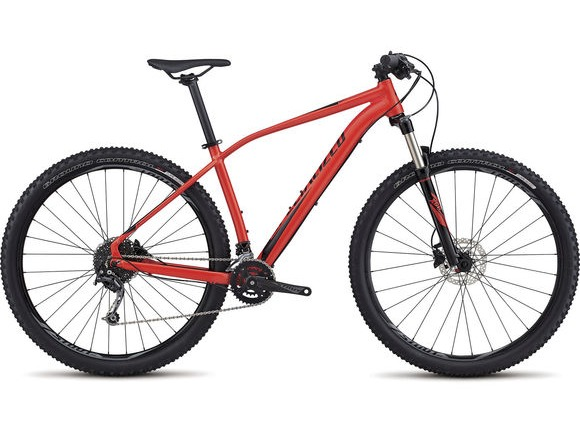 Specialized Rockhopper Comp 29 click to zoom image