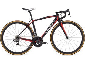 Specialized S-Works Amira eTap