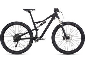 Specialized Camber 650b Women's