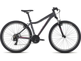 Specialized Myka 650b