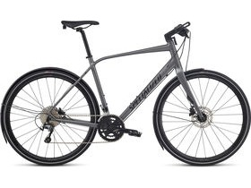 Specialized Sirrus Comp City