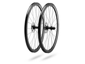 Roval C38 Disc Carbon Wheelset