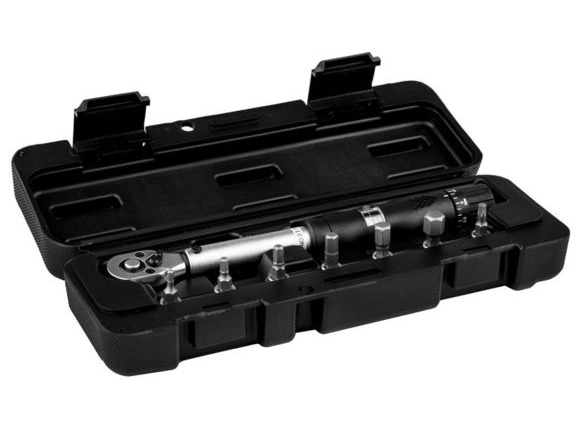 M-Part Torque Wrench click to zoom image