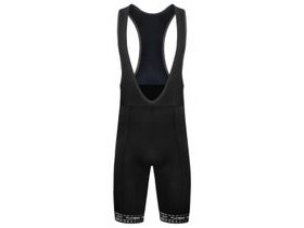 Funkier Apex-Gel Active 15 Panel Gel Bib Shorts