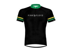 Primal Pink Floyd 40th Anniversary Jersey