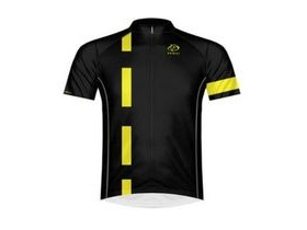 Primal Paved Men's Sport Cut Jersey