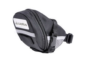 Lotus Saddle Bag - Small (0.5L)