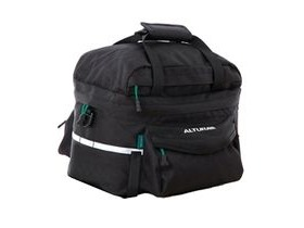 Altura ARRAN RACK PACK VELCRO