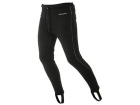 Altura Childrens Cruisers Waist tights