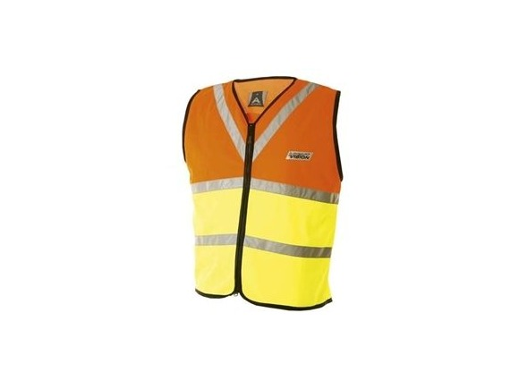 Altura Childrens Night Vision Vest click to zoom image