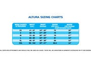 Altura WINTER CRUISERS click to zoom image