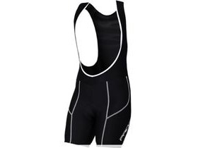 Altura Womens Progel Bibshorts