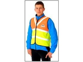 Altura Night Vision Vests Hi Vis