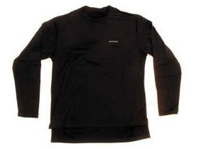 Altura INTER L SLEEVE BASE LAYER