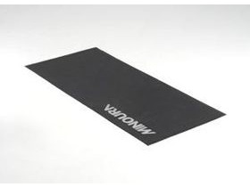 Minoura TRAINING MAT 5MM URETHENE