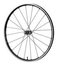 Shimano RS500 Tubeless Compatable-Clinchers 700c Pr