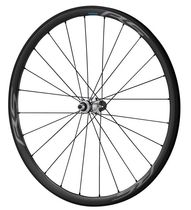 Shimano RS770-C30-CL Disc Wheelset Tubeless Ready