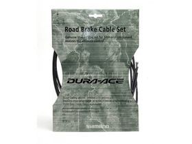 Shimano DURA-ACE 7800 ROAD BRAKE CABLESET