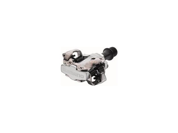 Shimano M540- TWO SIDED SPD click to zoom image