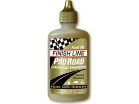 Finish Line Pro Road 2 oz bottle (60 ml)